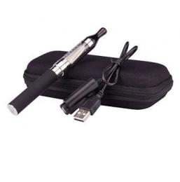 Комплект eGo Twist CE5 1300 mAh в кейсе