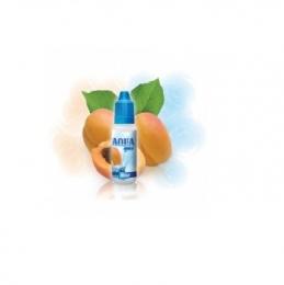 Жидкость Aqua Абрикос 15
