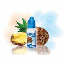 Жидкость Aqua Ананас 15