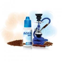 Жидкость Aqua Арабский табак 15 мл