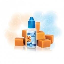 Жидкость Aqua Карамель 15 мл