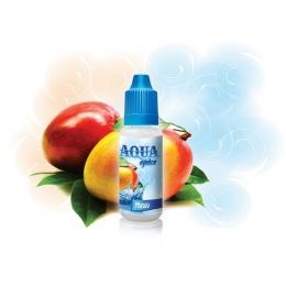 Жидкость Aqua Манго 15 мл