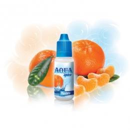 Жидкость Aqua Мандарин 15 мл