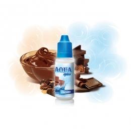 Жидкость Aqua Шоколад 15 мл