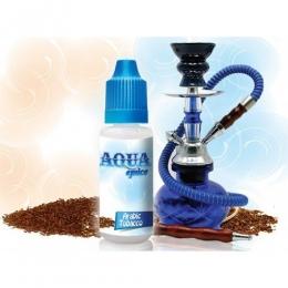Жидкость Aqua Арабский табак 60 мл