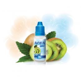 Жидкость Aqua Киви 60 мл