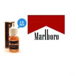 Жидкость Mr. Black Мальборо 15 мл