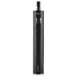 Комплект Joyetech eGo ONE VT 2300 mAh Black