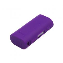 Чехол для Kangertech Kbox Mini Mod Purple