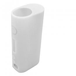 Чехол для Kangertech Kbox Mini Mod White