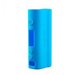 Чехол для KangerTech Subox Nano Blue