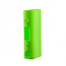 Чехол для KangerTech Subox Nano Green