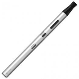 Комплект Joyetech 510CC 280 mAh Silver