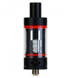 Бакомайзер Kanger Subtank Mini Black