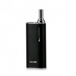 Комплект Eleaf iStick Basic GS Air 2 Atomizer 2300 mAh Black