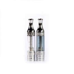 Клиромайзер Aspire ET BVC 3ml 1,8 Ohm