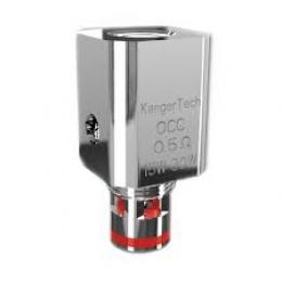 Сменная головка для KangerTech OCC 0,5 Ом