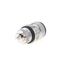 Головка Joyetech eGo ONE Atomizer Head 1 Ом