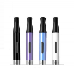 Атомайзер Joyetech 510CC with Head