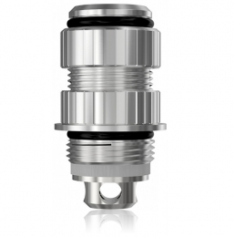 Головка Joyetech eGo ONE CLR-Ti VT Atomizer Head