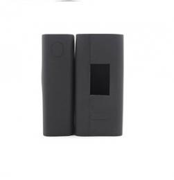 Чехол для Joyetech Cuboid TC 150W  Black
