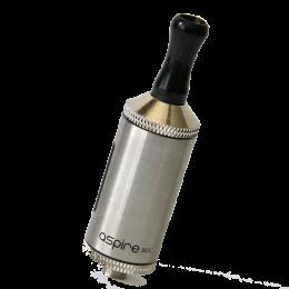 Клиромайзер Aspire Mini Nova-S Glass BVC