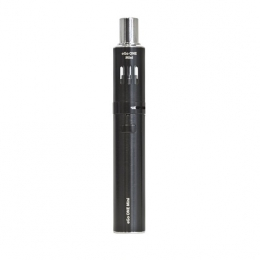 Комплект Joyetech eGo ONE Mini 850 mAh Black