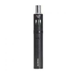 Комплект Joyetech eGo ONE Mini 850 mAh Black