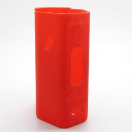 Чехол для Wismec Reuleaux RX200 Red