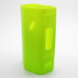 Чехол для Wismec Reuleaux RX200 Green