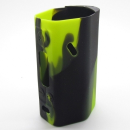 Чехол для Wismec Reuleaux RX200 Camouflage
