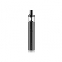 Комплект Eleaf iJust 5ml GS Air 2 Atomizer 1600 mAh Black