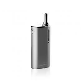 Комплект Eleaf iStick Basic GS Air 2 Atomizer 2300 mAh Silver