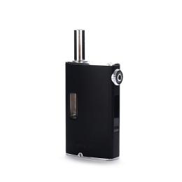 Комплект Joyetech eGrip VT 30W 1500 mAh Black