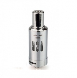 Атомайзер Joyetech eGo ONE Mini Atomizer 0,5 Ohm Silver