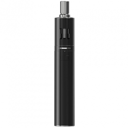 Комплект Joyetech eGo ONE XL 2200 mAh Black
