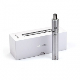 Комплект Joyetech eGo ONE XL 2200 mAh Серый