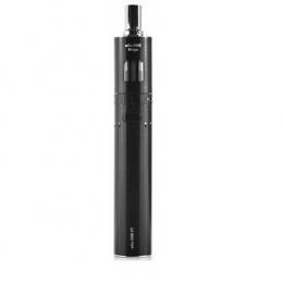 Комплект Joyetech eGo ONE Mega 2600 mAh Black