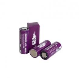 Аккумуляторная батарея Efest IMR 26650 4200 mAh