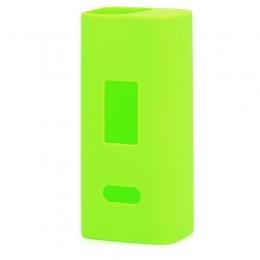 Чехол для Joyetech Cuboid TC 150W  Green
