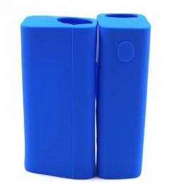 Чехол для Joyetech Cuboid TC 150W Blue