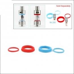 Комплект силиконовых уплотнительных колец Eleaf
