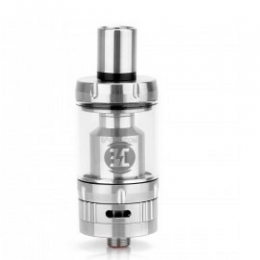 Атомайзер Ehpro Billow RTA V2 Stainless Steel