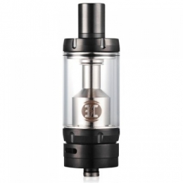 Атомайзер Ehpro Billow RTA V2 Black