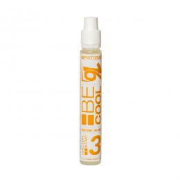 Жидкость для электронных сигарет Pink-Fury BE COOL Фруктовый 30