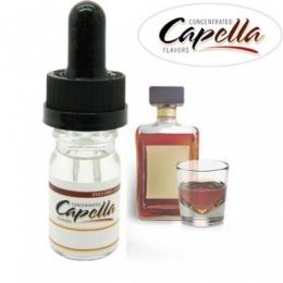 Ароматизатор Capella Flavors USA Амаретто 5 мл