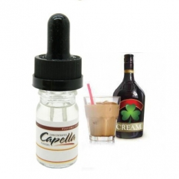 Ароматизатор Capella Flavors USA Irish Cream 5 мл