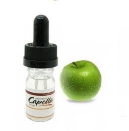 Ароматизатор Capella Flavors USA Зеленое яблоко 5 мл
