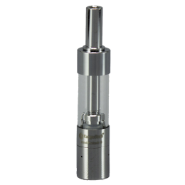 Клиромайзер  Kanger  Protank Mini 3 Black