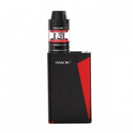 Комплект Smok H-PRIV KIT 220W Black